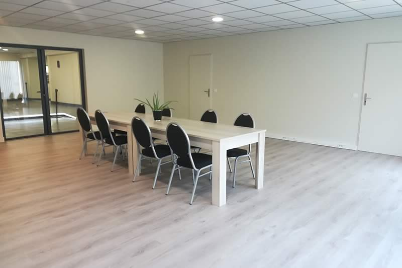 LE-CENTRALIS_Location-bureau-st-marcellin-–-Local-Isere_LOCAL-53m2