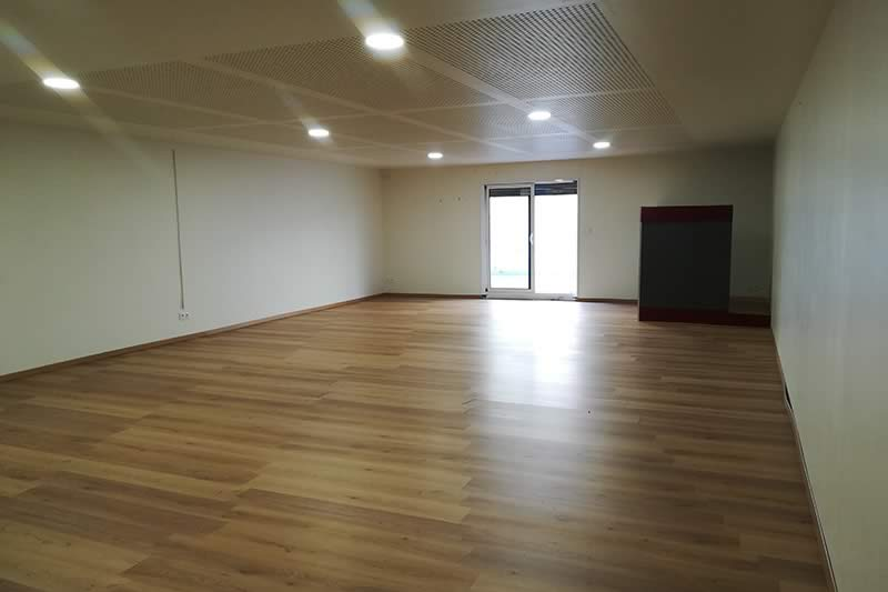 LE-CENTRALIS_Location-bureau-st-marcellin-–-Local-Isere_LOCAL-80m2