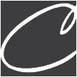 icon-centralis