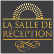 icon-salle-de-reception